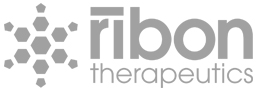 Ribon Therapeutics